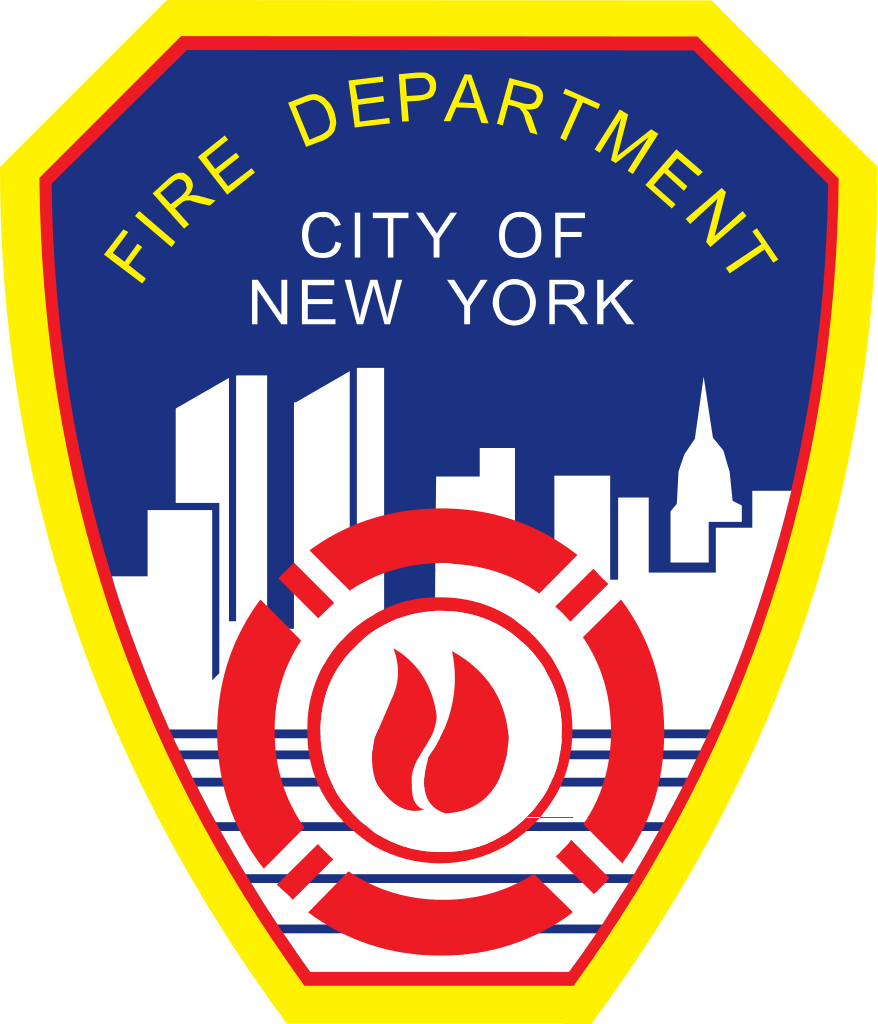 FDNY Forcible Entry Manual